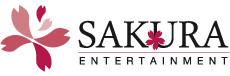 Sakura entertainment Official Goods