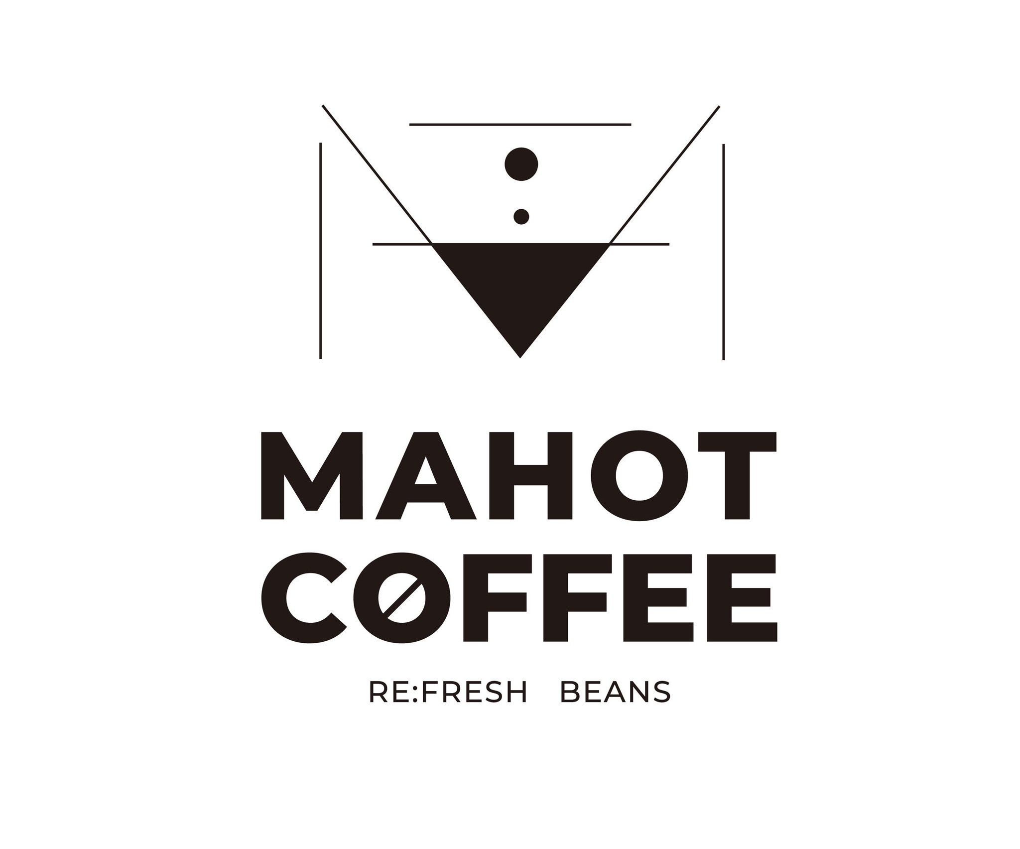 MAHOT COFFEE