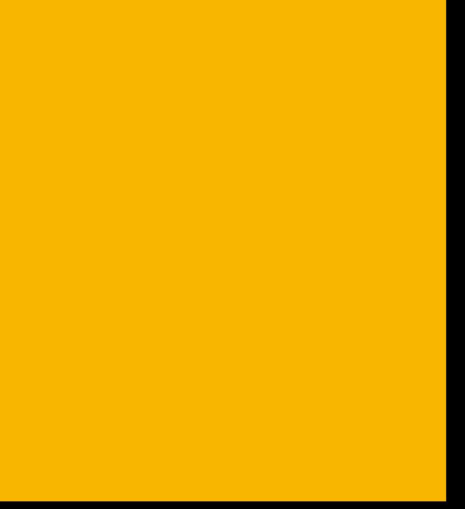 有限会社 フジノ香花園