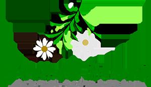herbalscent