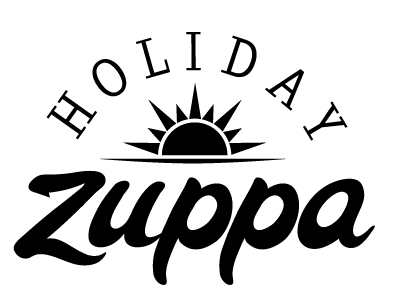 ZuppaHoliday