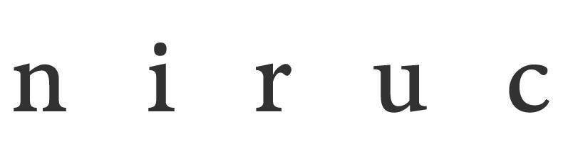 niruc
