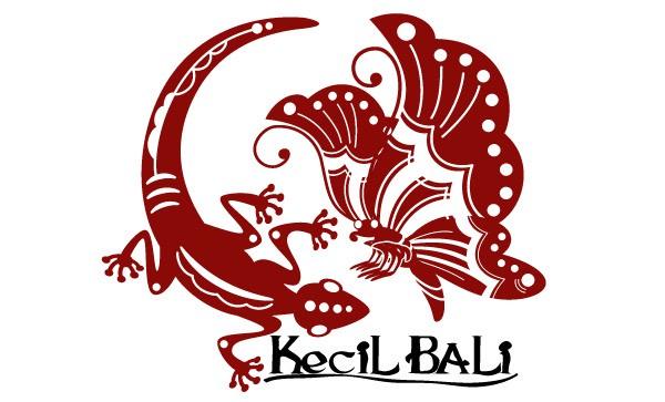 アジアン バリ雑貨店 Kecil Bali クチルバリ