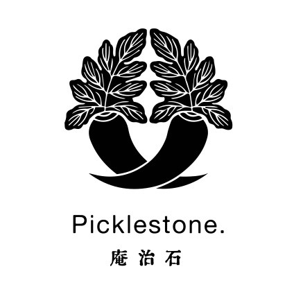 Picklestone shop