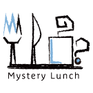 Mystery Lunch