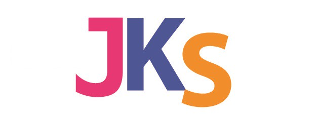jks smileshop