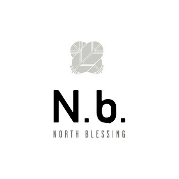 northblessing  北欧雑貨・北欧ヴィンテージ