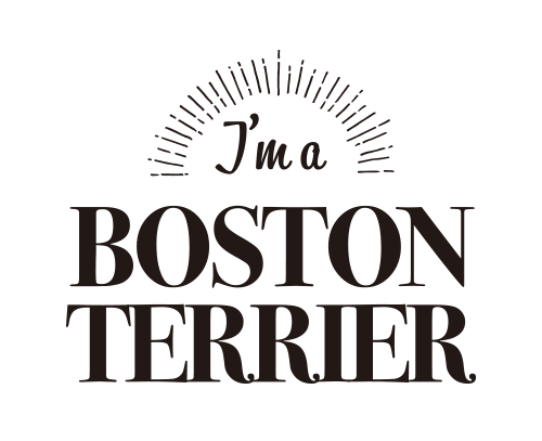 I_am_a_BOSTON