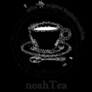 noahTea(ノアティー・前noah/YUM茶)