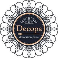 Dacopa OFFICIAL ONLINE SHOP