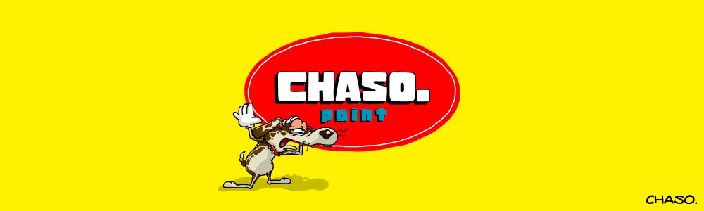chasoxpaint