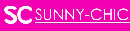 sunny-chic 子供服 ファッション通販サイト