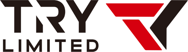 TRYLIMITED