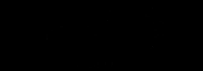 MEMURO PEANUTS[メムロピーナッツ]