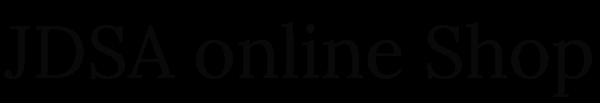 JDSA online shop