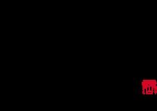 kizansoba
