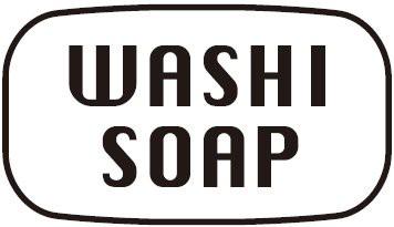 Washi-Soap 和紙を使った和柄石鹸の専門店