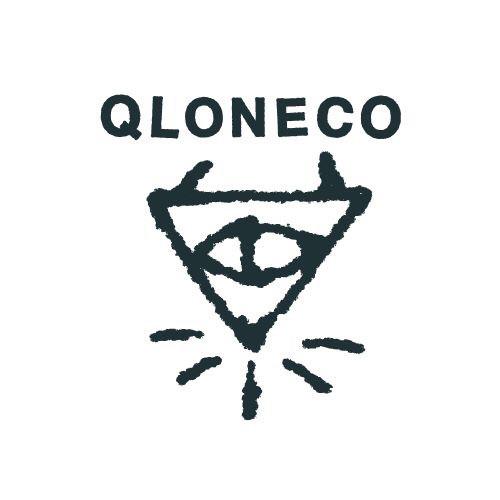 QLONECO