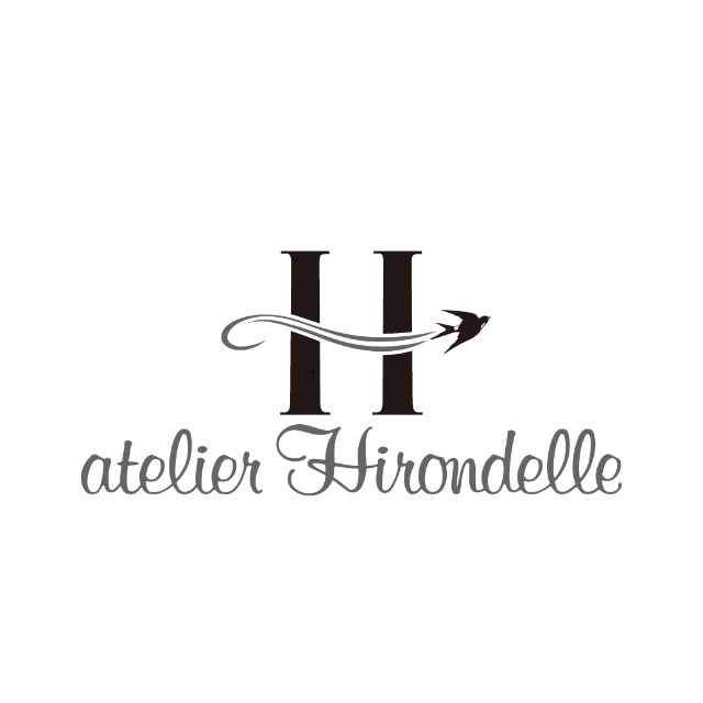 atelier Hirondelle