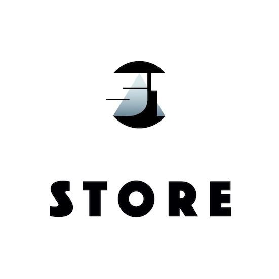 エリア51:Store