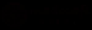 madocafe