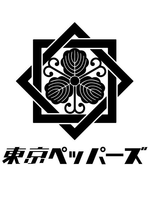 東京ペッパーズ オンラインストア