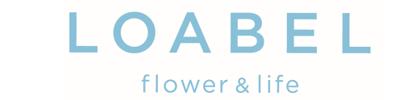 ハーバリウム通販・資材販売のLOABEL(ロアベル)オンラインショップ