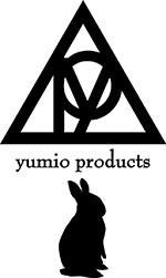 yumio products Online Store