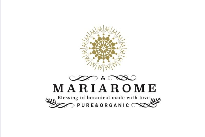 MARIAROME