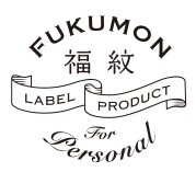 fukumon