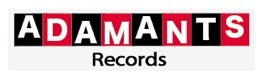 Adamants Records ONLINE  SHOP
