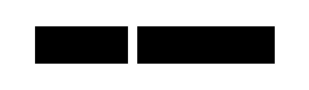 HMENZ