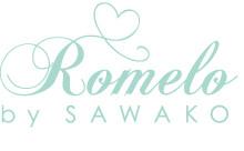 Romelo