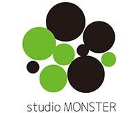 studio MONSTER
