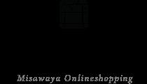 あんずジャム通販 築150年の古民家 箕澤屋のオンラインショップ Shop 3308
