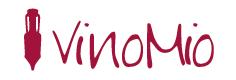 vinomio ~ スペインワイン ビノミオ ~