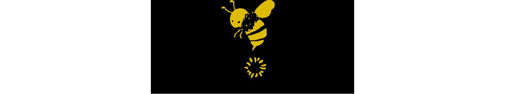 Bee polette