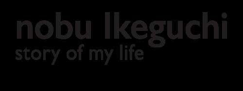 nobu Ikeguchi