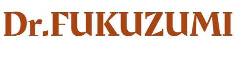 Dr.FUKUZUMI
