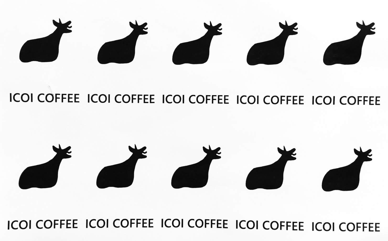 ICOI COFFEE
