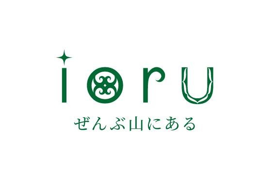 ioru(イオル)