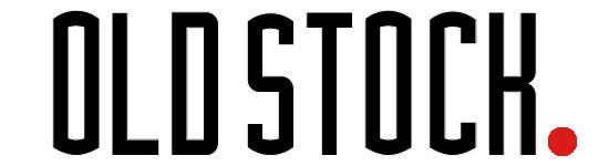 OLD STOCK〔オールドストック〕