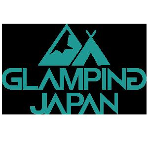 GLAMPING JAPAN