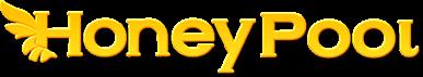 HoneyPool