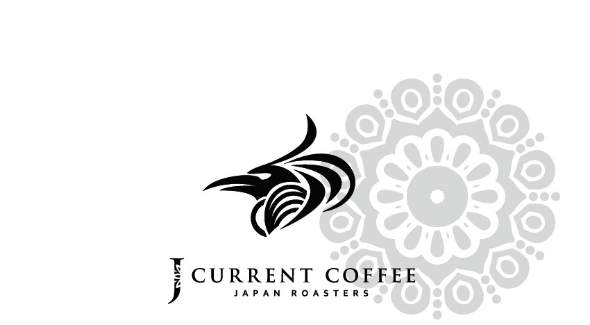J-CURRENT COFFEE 四国中央店