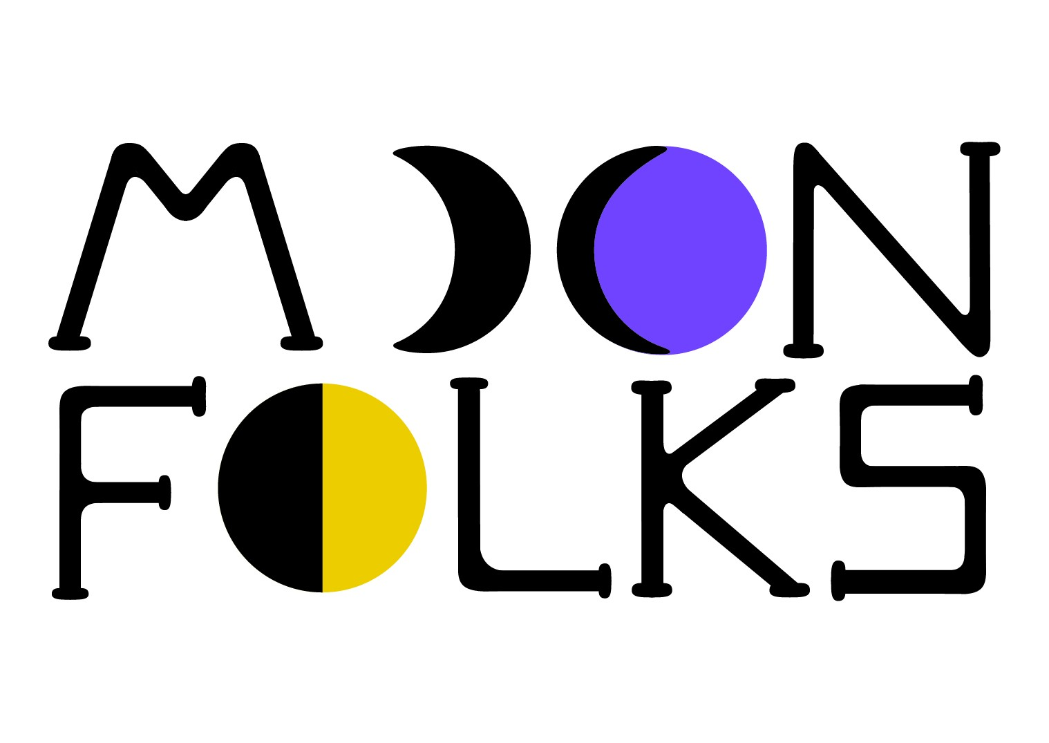 Moonfolks