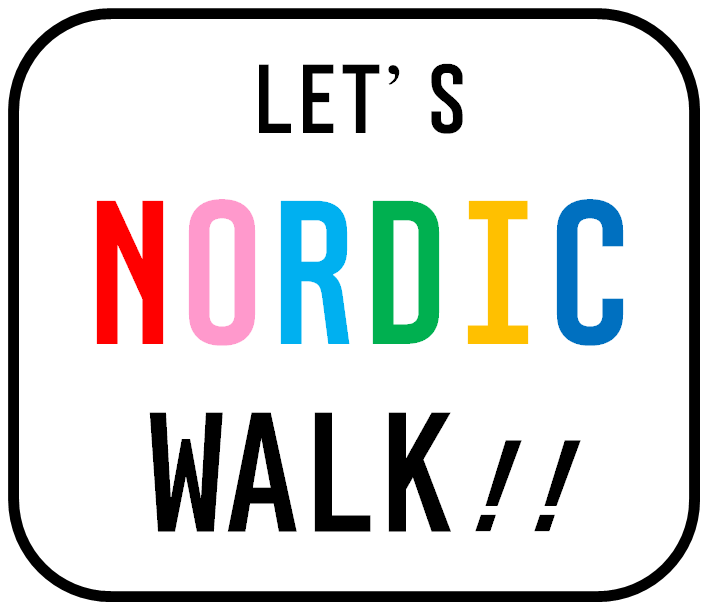 NORDICWALK SHOP