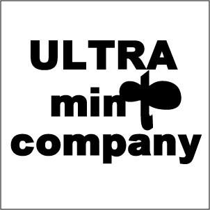 ULTRA mint company