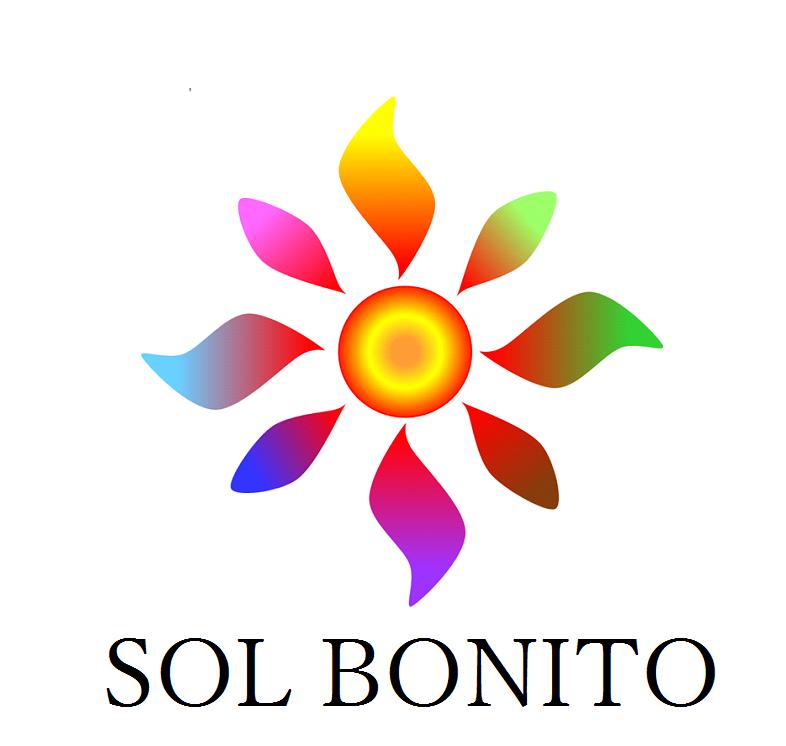 SOL BONITO
