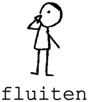 online shop / fluiten
